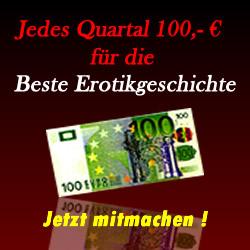 100eurogewinnen2