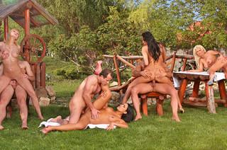relax swingerclub strumpfhosen erotische geschichten