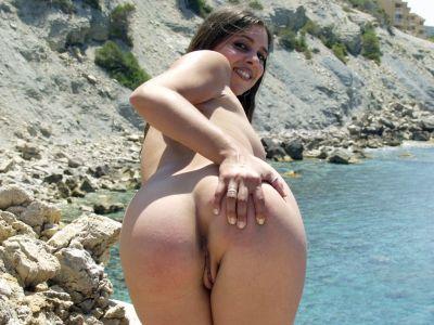 Sexurlaub Auf Mallorca