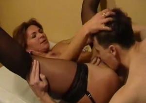 Master/slave (BDSM)