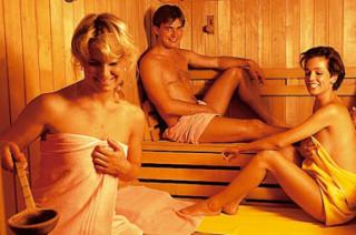 femdom clips erotische geschichten sauna