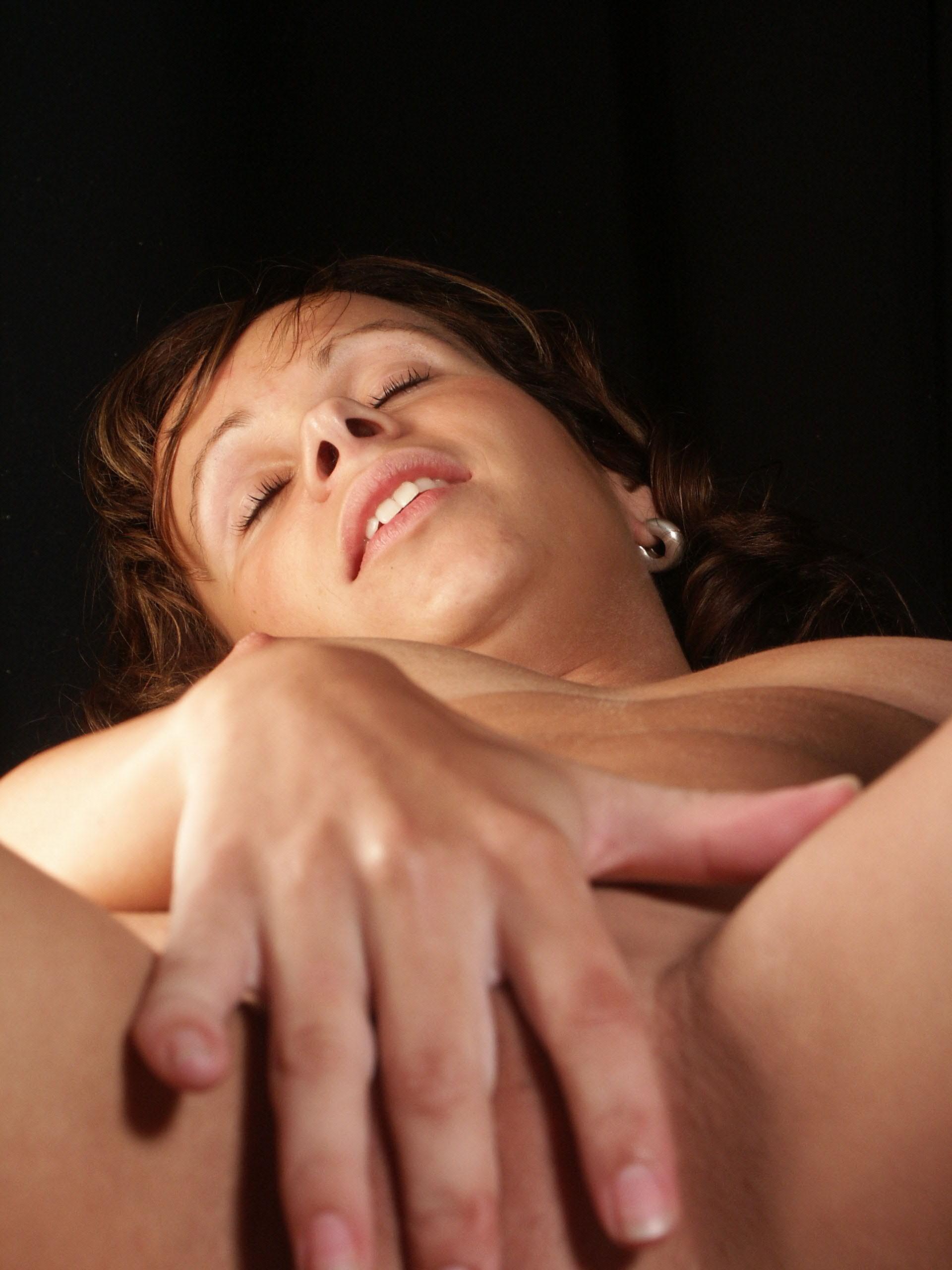Der Erste Sex